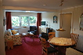 <&bdquo;Hotel Stone - Suite 1&ldquo; in Ostseeheilbad Zingst