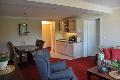 <&bdquo;Hotel Stone - Suite 2&ldquo; in Ostseeheilbad Zingst