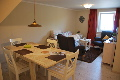 <&bdquo;Hotel Stone - Suite 3&ldquo; in Ostseeheilbad Zingst